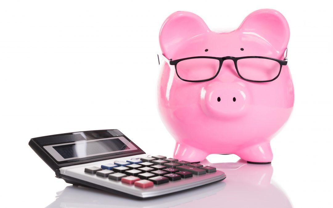 FAQ: Can Flex Spending Save Me Money?