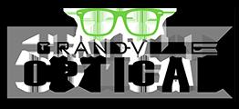 Grandville Optical